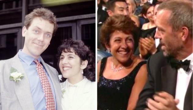 15 звездных пар, которые доказали, что любовь может длиться всю жизнь