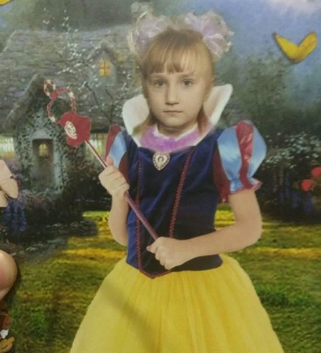 20+ детских фото, на которых слишком много пафоса (Спорим, у вас есть что-то похожее?)