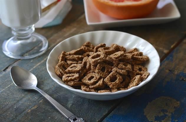 Завтраки, которые срочно пора перестать есть
