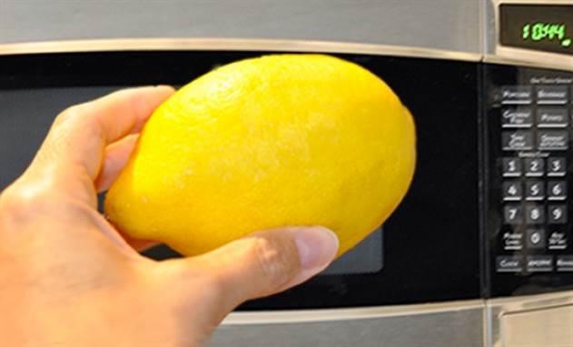 Кухонные трюки, придуманные настоящими хитрецами