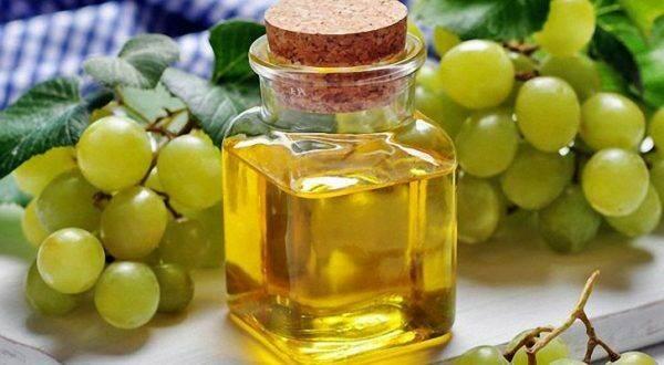 Лучшие натуральные масла от морщин