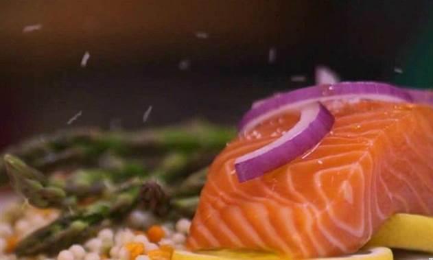 5 продуктов, которые любят есть долгожители