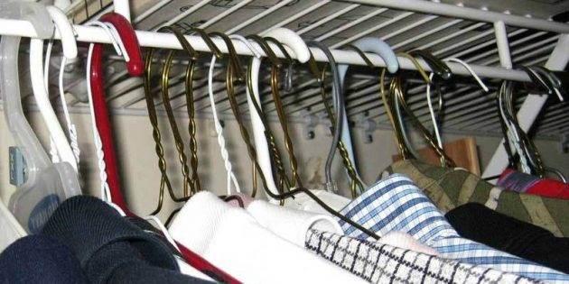 30 лайфхаков с одеждой и обувью, которые должна знать каждая девушка