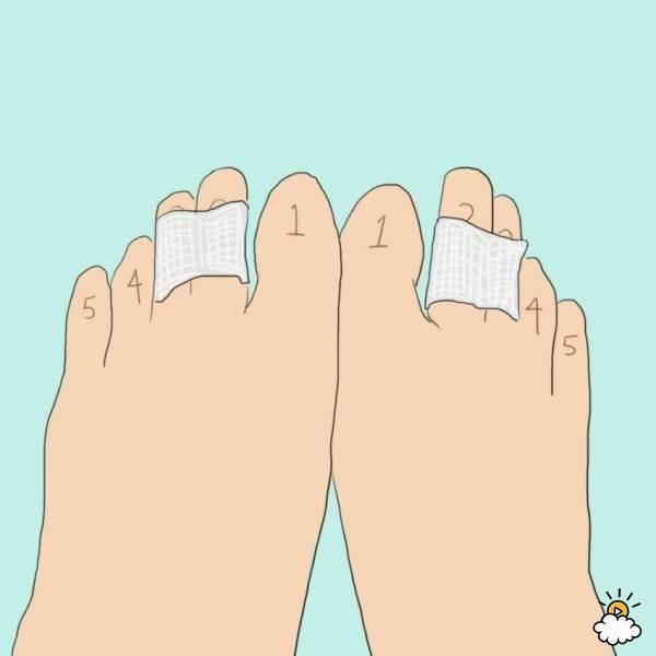 Обувные лайфхаки для лета. Ваши ножки будут вам очень благодарны за эти маленькие хитрости!