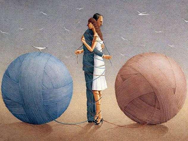 Нежный юмор для девушек и женщин. Подборка картинок и фото lublusebya-lublusebya-33400510052019-18 картинка lublusebya-33400510052019-18