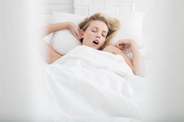 Наша гигиена. Почему полезно спать без белья и ещё 9 хитростей, которые полезно знать