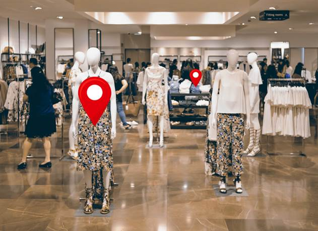 9 уловок магазина Zara, из-за которых вы испытываете безудержное желание покупать их одежду