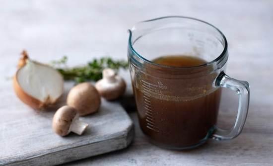 9 советов от известных поваров, которые помогают улучшить вкус еды