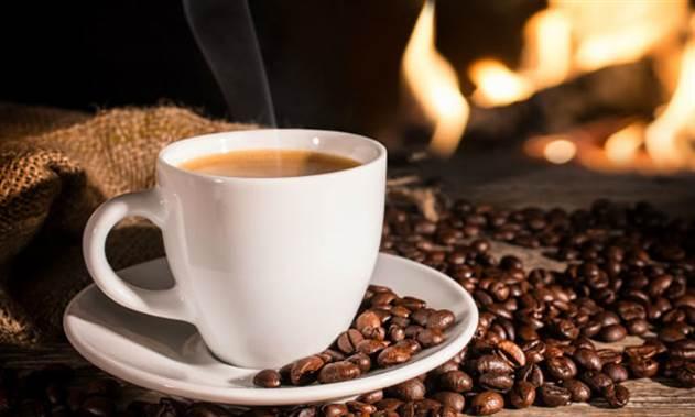 5 болезней, которые боятся кофе