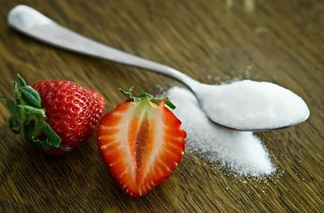 Перестаем есть сахар: что будет с телом
