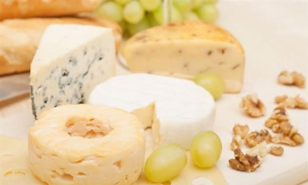 Делаем настоящий сыр из творога