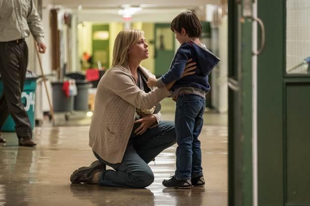 Мать-одиночка - это нормально? Почему растить ребенка одной часто легче, чем вместе с отцом