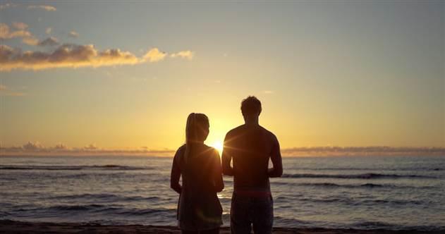 Семьи разваливаются из-за того, что между мужем и женой нет ничего общего