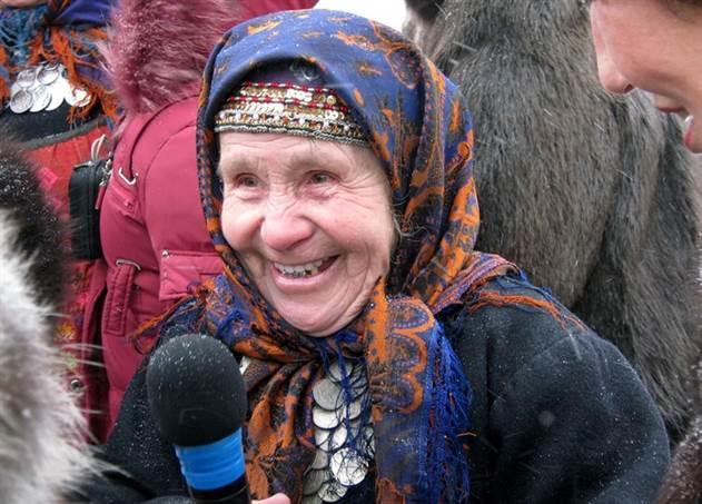 История предательства - где сейчас настоящие Бурановские бабушки