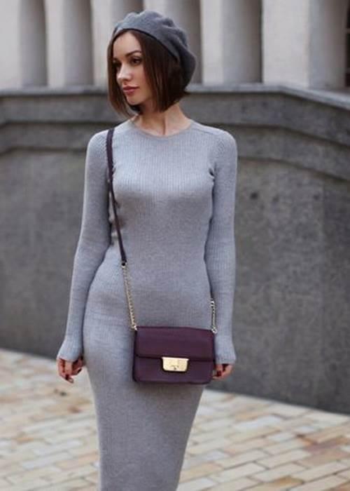 Одежда, которая хорошо смотрится на манекене, а на деле доставляет много хлопот