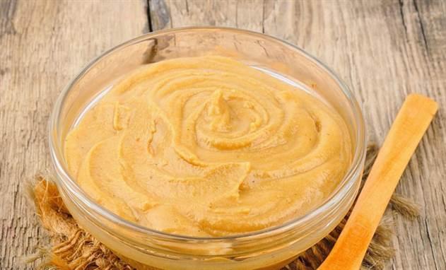 Берем остатки горчицы и улучшаем вкус привычной еды