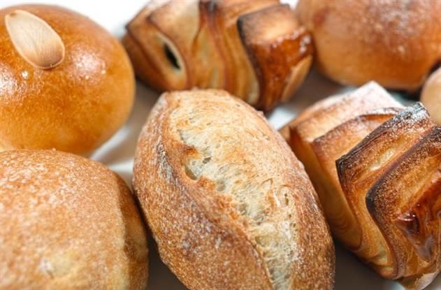 Безопасный для здоровья хлеб: 5 сортов, которые не полнят
