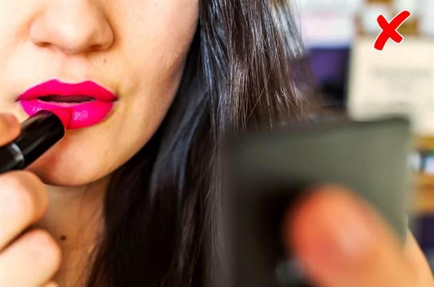 7 привычек, которые помогают японкам сохранять молодость как можно дольше