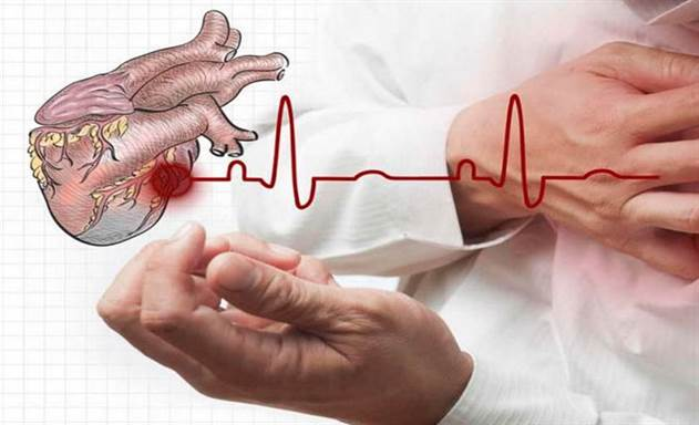 Кушайте больше – и живите дольше! Список продуктов, которые очищают артерии и помогают избежать инфаркта