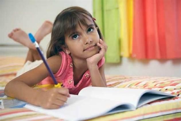 10 предметов, которые стоило бы преподавать в школе