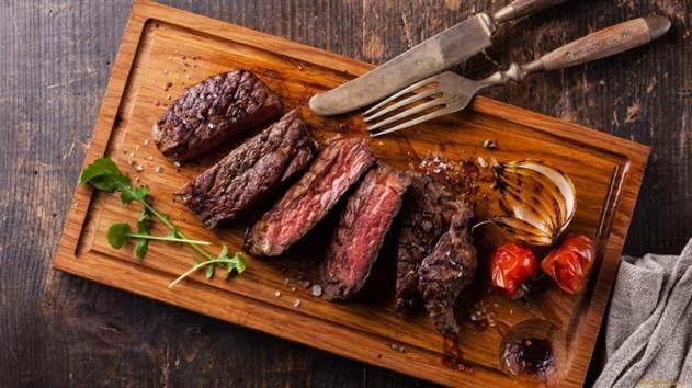 8 распространенных кулинарных советов, которые на самом деле оказались выдумкой
