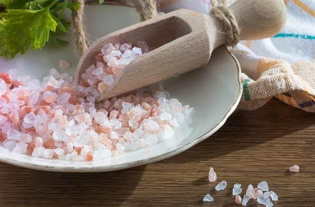 6 ситуаций, когда нужно есть больше соли