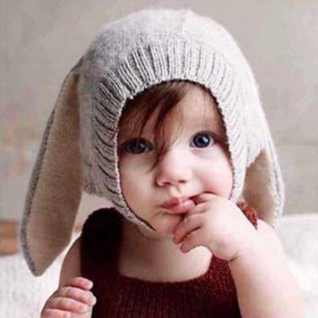 Милые малышики. Подборка картинок и фото lublusebya-lublusebya-43091225112019-0 картинка lublusebya-43091225112019-0