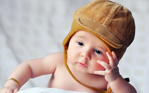 Милые малышики. Подборка картинок и фото lublusebya-lublusebya-43091225112019-17 картинка lublusebya-43091225112019-17