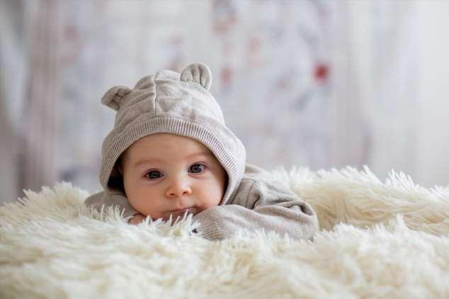 Милые малышики. Подборка картинок и фото lublusebya-lublusebya-43091225112019-8 картинка lublusebya-43091225112019-8