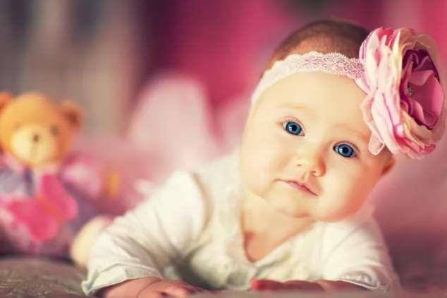 Милые малышики. Подборка картинок и фото lublusebya-baby-lublusebya-baby-22200819052020-0 картинка lublusebya-baby-22200819052020-0