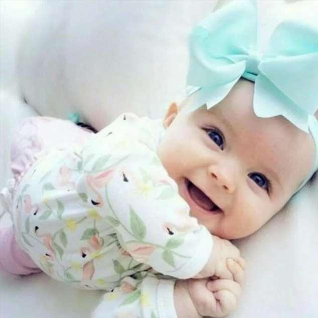 Милые малышики. Подборка картинок и фото lublusebya-baby-lublusebya-baby-22200819052020-1 картинка lublusebya-baby-22200819052020-1