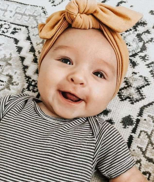 Милые малышики. Подборка картинок и фото lublusebya-baby-lublusebya-baby-22200819052020-10 картинка lublusebya-baby-22200819052020-10