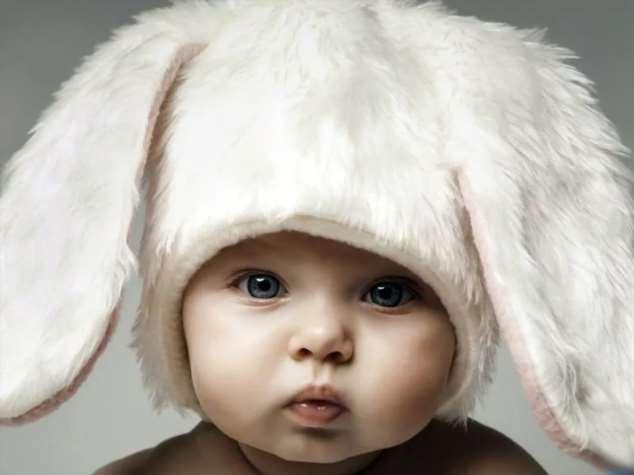 Милые малышики. Подборка картинок и фото lublusebya-baby-lublusebya-baby-22200819052020-14 картинка lublusebya-baby-22200819052020-14