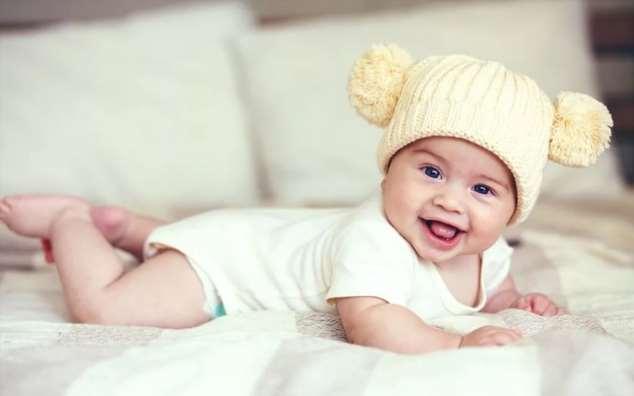 Милые малышики. Подборка картинок и фото lublusebya-baby-lublusebya-baby-22200819052020-15 картинка lublusebya-baby-22200819052020-15