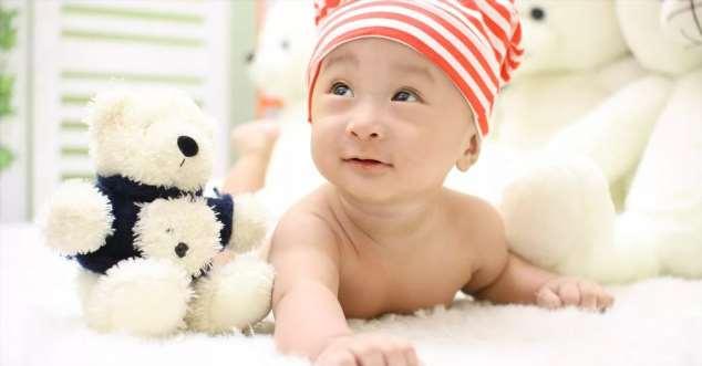 Милые малышики. Подборка картинок и фото lublusebya-baby-lublusebya-baby-22200819052020-3 картинка lublusebya-baby-22200819052020-3