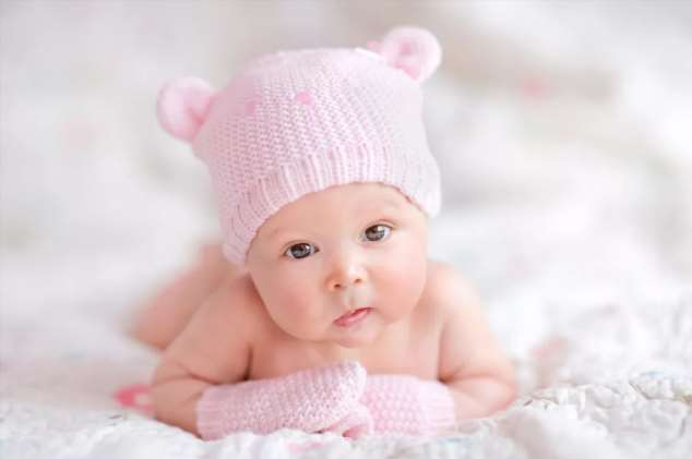 Милые малышики. Подборка картинок и фото lublusebya-baby-lublusebya-baby-22200819052020-5 картинка lublusebya-baby-22200819052020-5