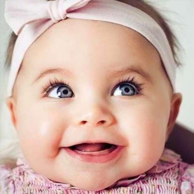Милые малышики. Подборка картинок и фото lublusebya-baby-lublusebya-baby-22200819052020-6 картинка lublusebya-baby-22200819052020-6