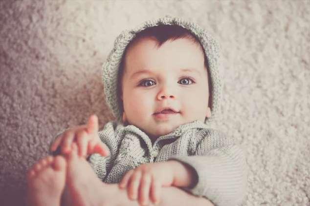 Милые малышики. Подборка картинок и фото lublusebya-baby-lublusebya-baby-22200819052020-7 картинка lublusebya-baby-22200819052020-7