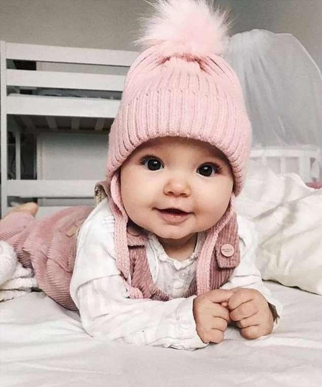 Милые малышики. Подборка картинок и фото lublusebya-baby-lublusebya-baby-22200819052020-8 картинка lublusebya-baby-22200819052020-8