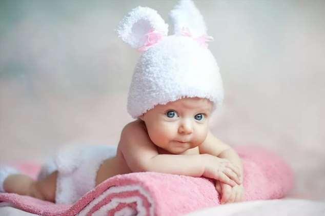 Милые малышики. Подборка картинок и фото lublusebya-baby-lublusebya-baby-22200819052020-9 картинка lublusebya-baby-22200819052020-9